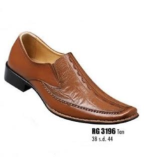 sepatu pantofel, sepatu pantofel pria, harga sepatu pantofel, jual sepatu pantofel, model sepatu pantofel, gambar sepatu pantofel, sepatu pantofel murah,