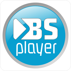 BSPlayer 1.27.189 APK