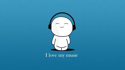Download Musik Mp3 Populer - Update