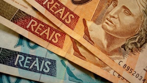 Confira o calendário de pagamento do PIS/PASEP 2015-2016