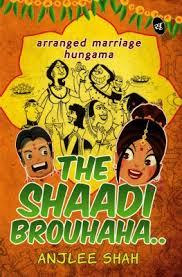 https://www.goodreads.com/book/show/25977214-the-shaadi-brouhaha?from_search=true&search_version=service