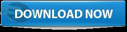 http://old.hulkshare.com/dl/7x5jqocjgv40/Hisia_ft_Rich_mavoko_-_IMEFIKA_TIME___DJMwanga.com?d=1