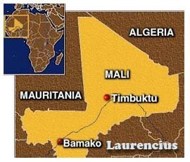 Masjid-Djenne-Mali-Afrika-Barat