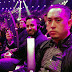 Linkin Park Menang Best Alternative International Group di Echo Award + Interview