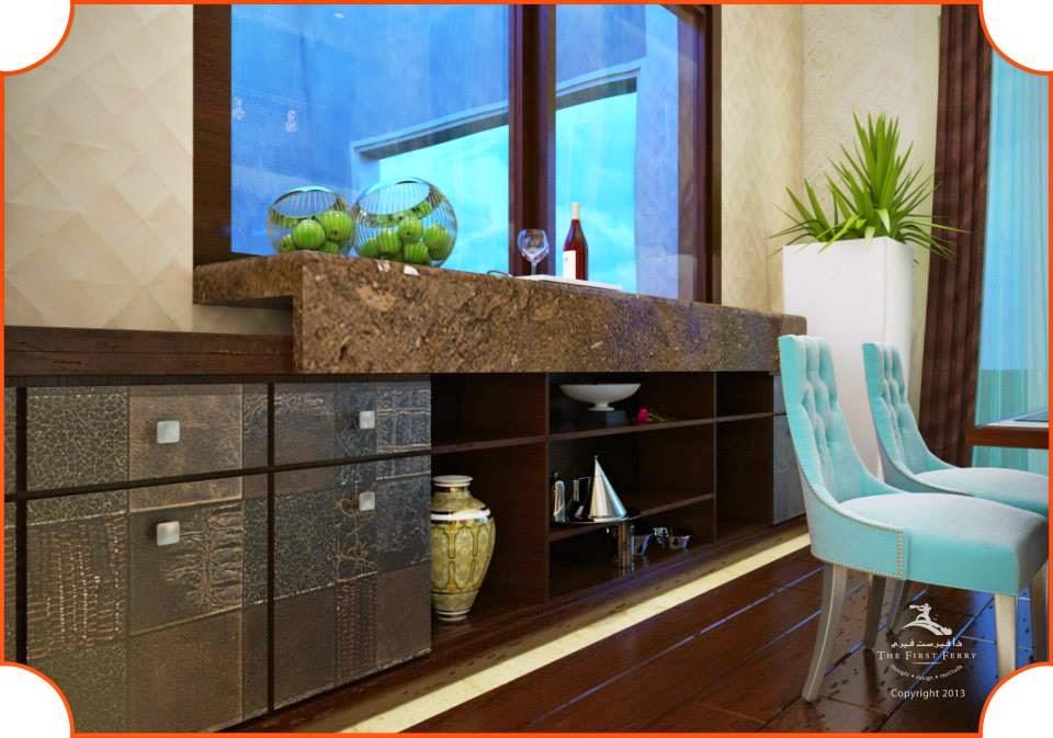 Apartment, Designed Furniture, Furniture, stylish sofa,