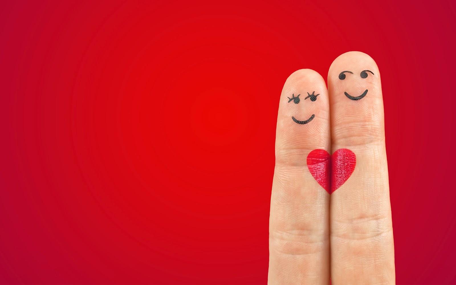 Tổng hợp những status hay nhất về tình yêu và cuôc sống