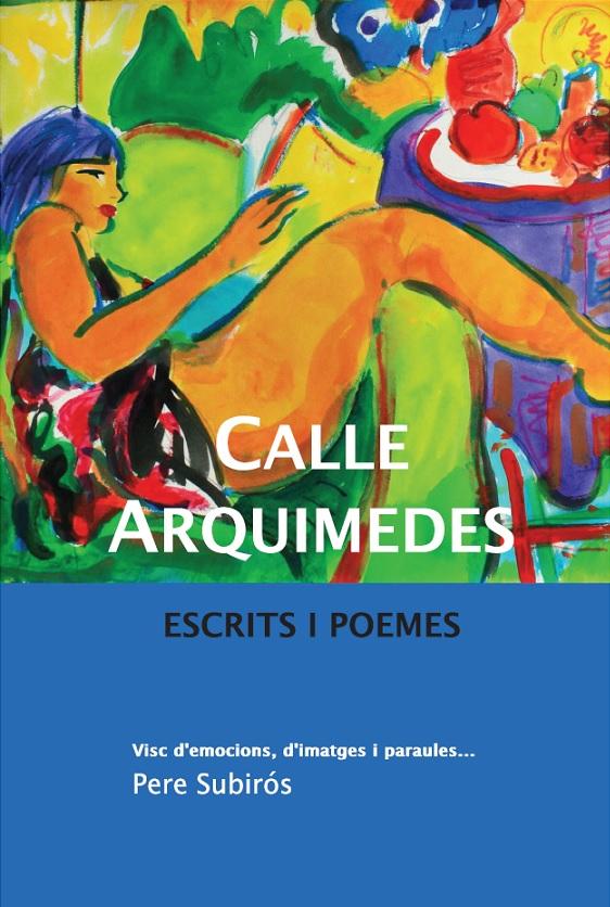 Escrits i Poemes