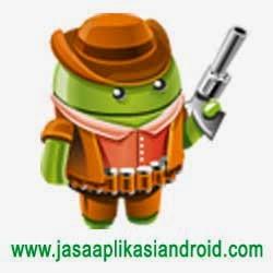 Jasa Pembuatan Aplikasi Penjualan Kota Administrasi Jakarta Pusat