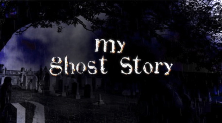 Celebrity Ghost Stories S03E10 - video dailymotion