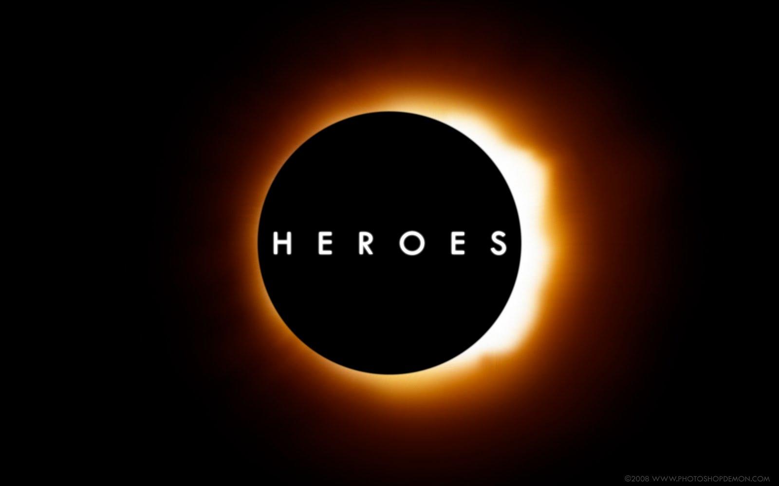 http://2.bp.blogspot.com/-oYdSdjTtwBA/TscT1a1rlQI/AAAAAAAAAZE/jah17FSyHFo/s1600/hero-wallpaper-hd-7-789314.jpg