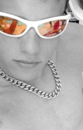 Marcadores Pra Mulheres Postado Por Cleber Araujo De Abr