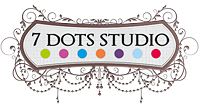 7 Dots Studio blog