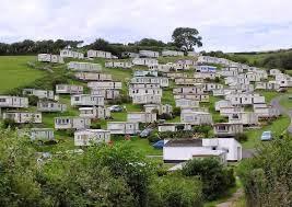 casas-moviles-uk-historia-viviendas-modulares