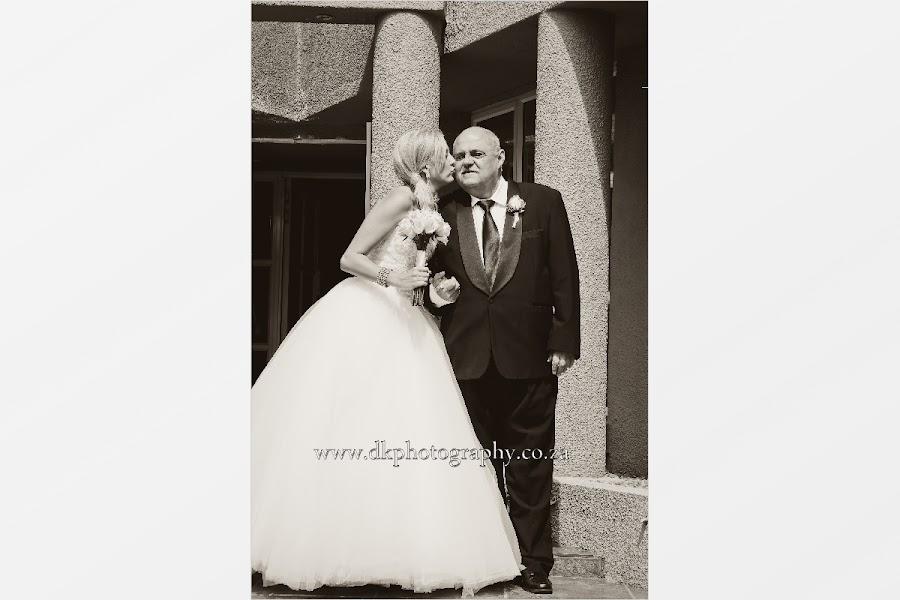 DK Photography Slideshow-1570 Tania & Josh's Wedding in Kirstenbosch Botanical Garden  Cape Town Wedding photographer