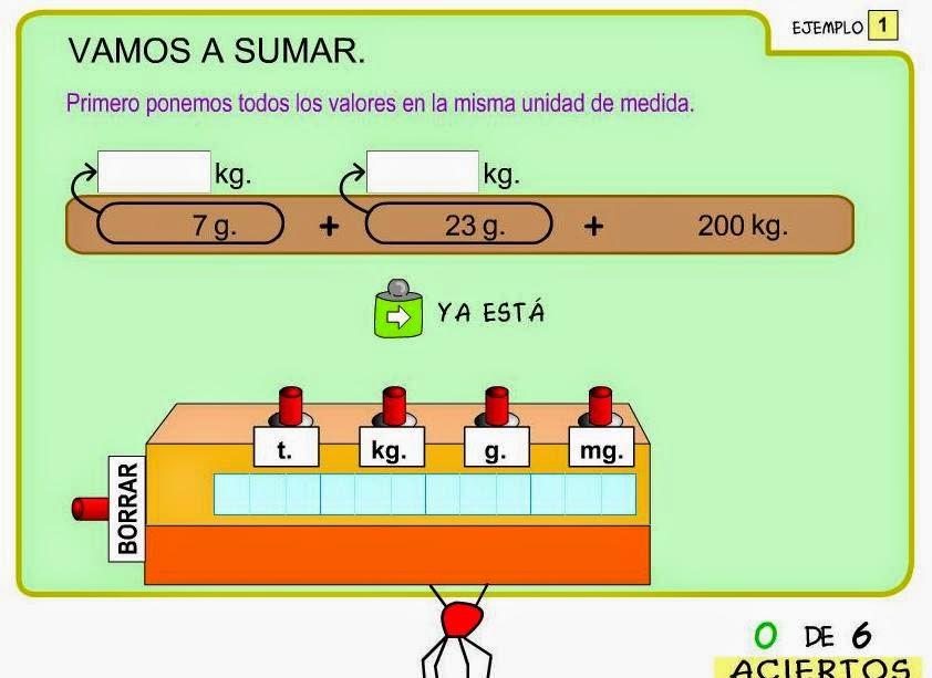 http://ntic.educacion.es/w3//recursos/primaria/matematicas/pesomasa/practica/calculadoraa2s.html