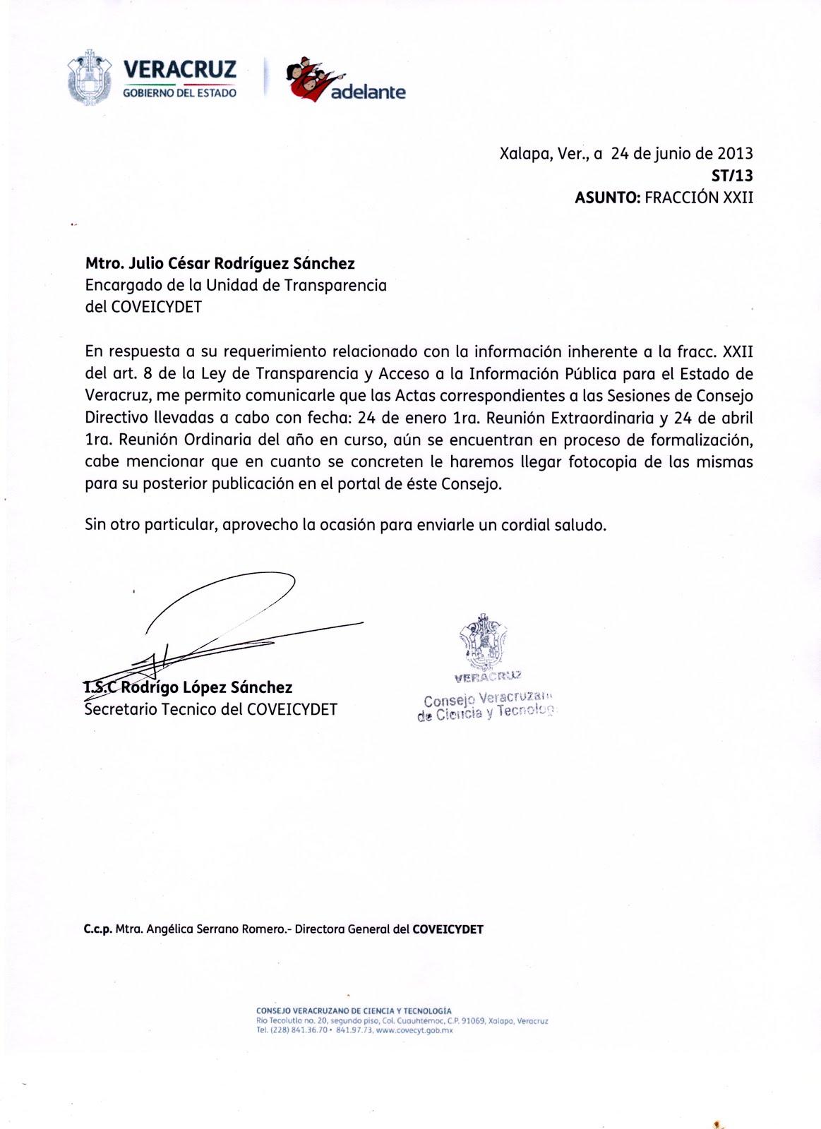 Español y Literatura CEUJA 2015: PRODUCCIÓN DE DOCUMENTOS OFICIALES ...