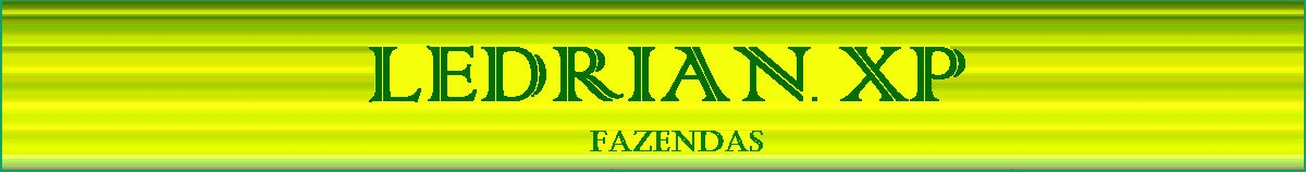 Fazendas a Venda no Mato Grosso do Sul MS MT