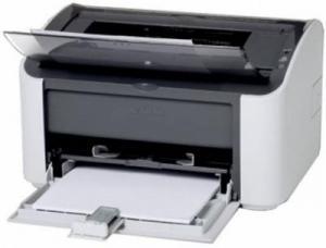 драйвер к принтеру canon lbp 2900