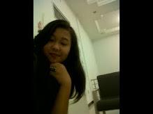 #bored #waiting #facialtime