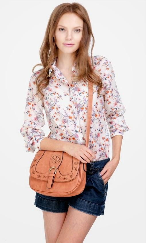 Красивые сумки для прекрасных модниц известного бренда по очень привлекательным ценам