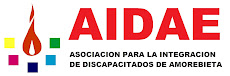 aidae