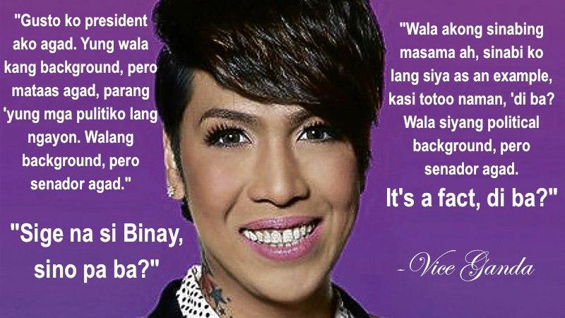 Funny Meme Jokes Tagalog : Nancy binay jokes funny pinoy jokes atbp