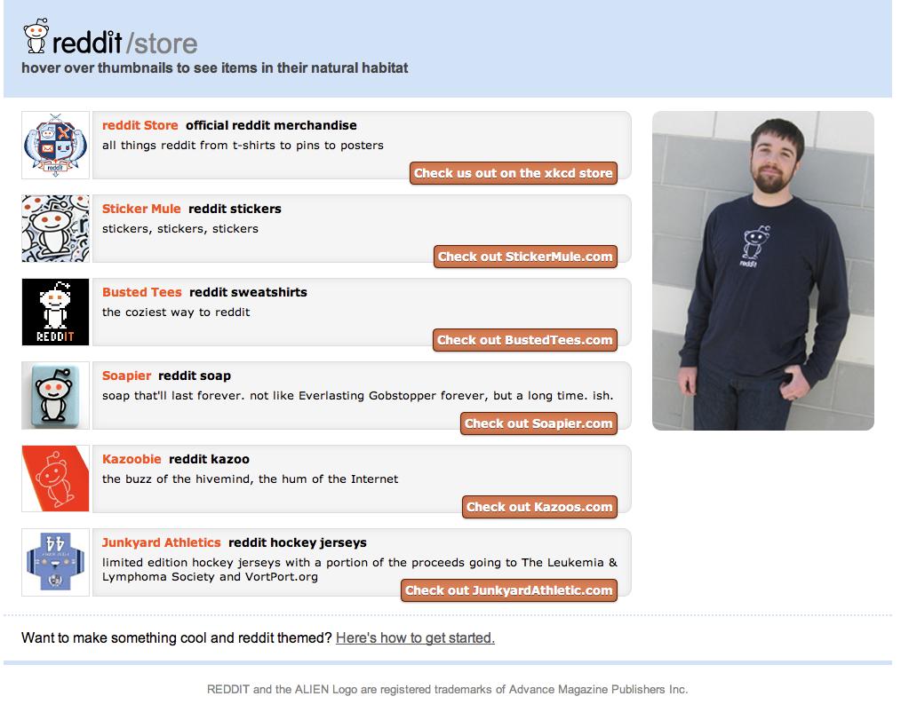 blog.reddit -- what's new on reddit: October 2011