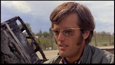 imagen Peter Fonda