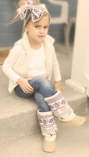 moda dzieci, moda dziecięca, kids fashion, kids style,