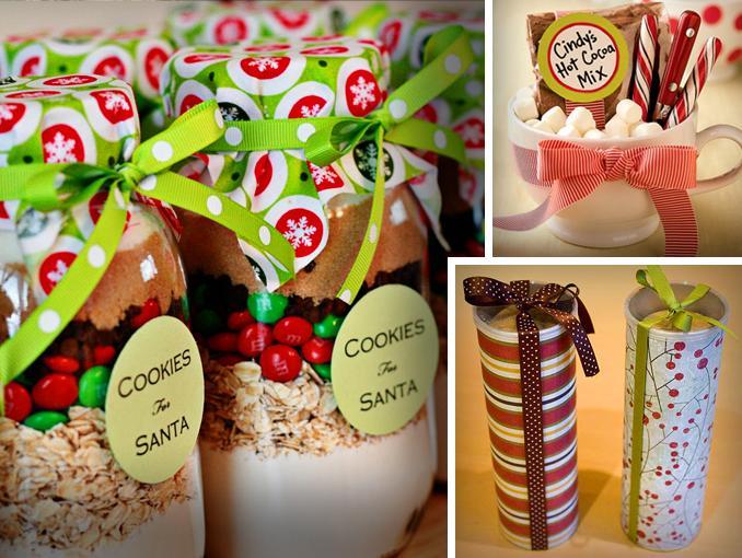 home lifestyle especial de navidad 3 regalos