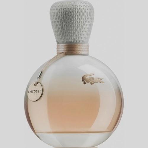 meilleurs parfums printemps 2014 ces parfums aux senteurs magiques hijab fashion and chic style. Black Bedroom Furniture Sets. Home Design Ideas