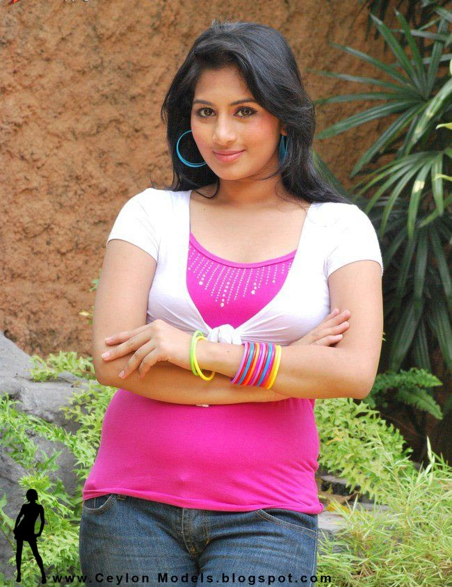 sheshadri priyasad hot legs wallpapers