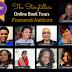 WOMEN LIT BY A LARGER VISION  Online Book Tour