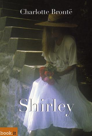 «Shirley» de Charlotte Bronte