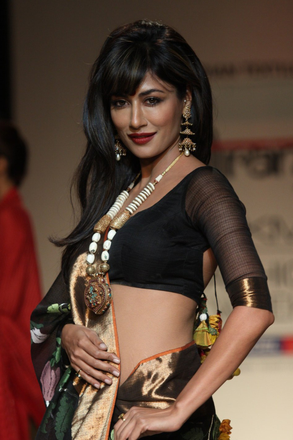 download sasha agha mms scandal