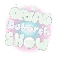 Óriás Buborék Show