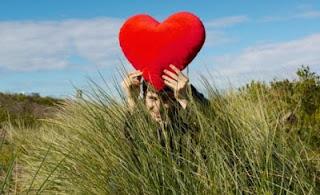 image d'amour