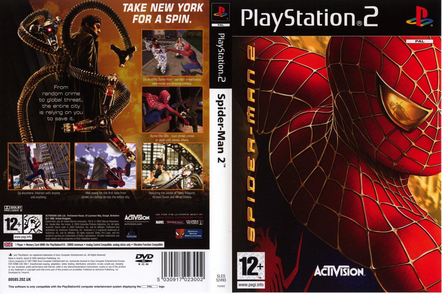http://2.bp.blogspot.com/-oYtwRozfWHc/TVUJw0Nud7I/AAAAAAAAASs/wXmYh-xosq4/s1600/Spiderman_2_pal-front.jpg