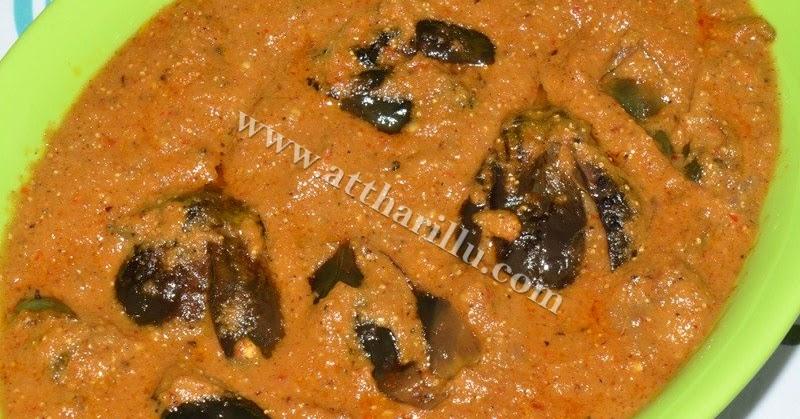 Telugu Vantalu | South Indian Recipes | A Recipe Junction: Bagara ...