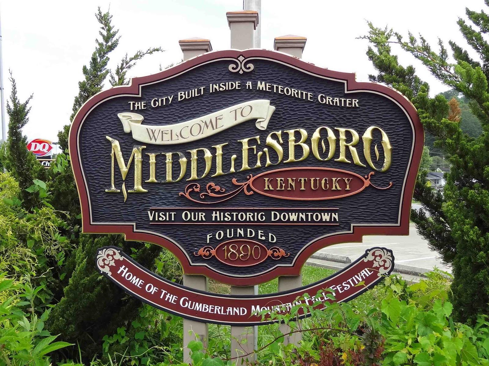 Middlesboro (KY) United States  city photos : ... OLD KENTUCKY HOME | Pinterest | Kentucky, England Uk and United States