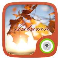 autumn go locker theme