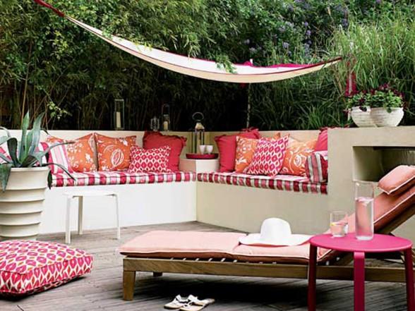 Rincón - Página 4 Jardin-porche-cool-outdoor-area