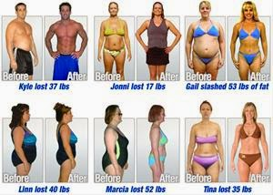How can we reduce your belly fat