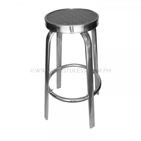 aluminum chairs for sale philippines. restaurant furniture sale - bar stool \u0026 chairs. \ aluminum chairs for philippines