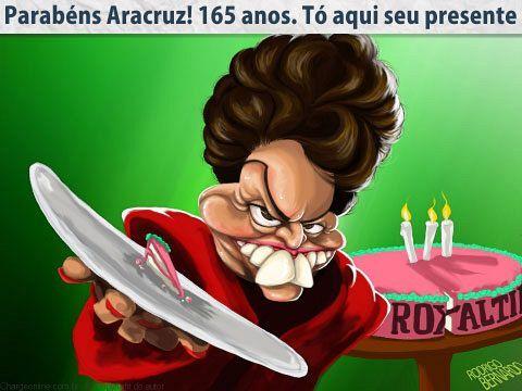 http://2.bp.blogspot.com/-oZ1AIrLoNYU/UV--VGSIVwI/AAAAAAABl_4/eRRU_JfjvBM/s1600/rodrigobernardo.jpg