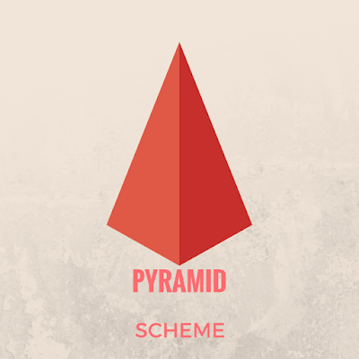 Scam or Not: How To Spot A Pyramid Scheme
