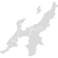 Hokushinetsu League