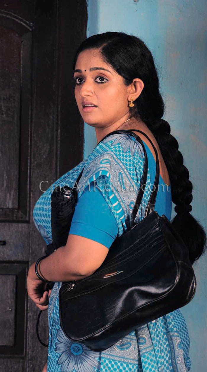 welcome to cineartkeralablogspotcom kavya hot in sarees