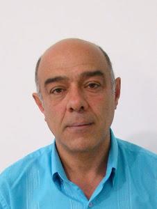 Carlos Airton Weber dos Santos