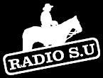 Radio SU